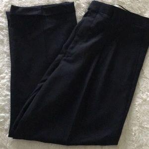 Lauren Ralph Lauren Wool Slacks
